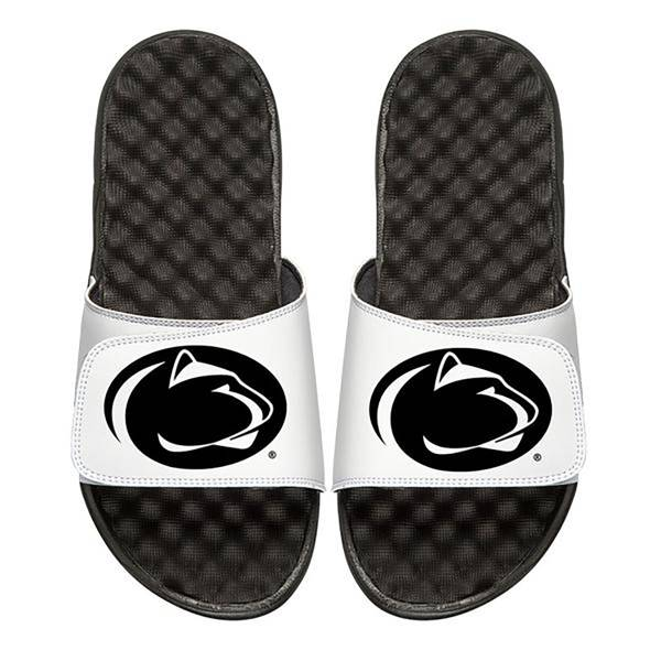 ISlide Penn State Nittany Lions Sandals product image