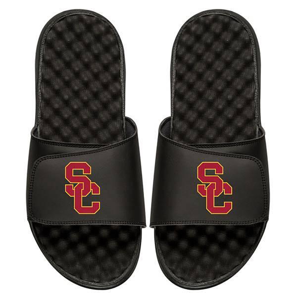 ISlide USC Trojans Sandals product image