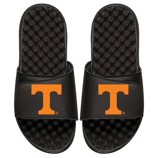 ISlide Tennessee Volunteers Sandals product image