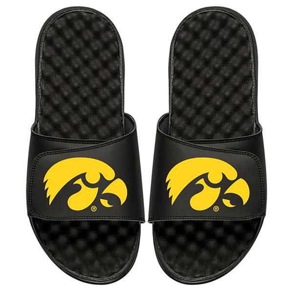 ISlide Iowa Hawkeyes Sandals product image