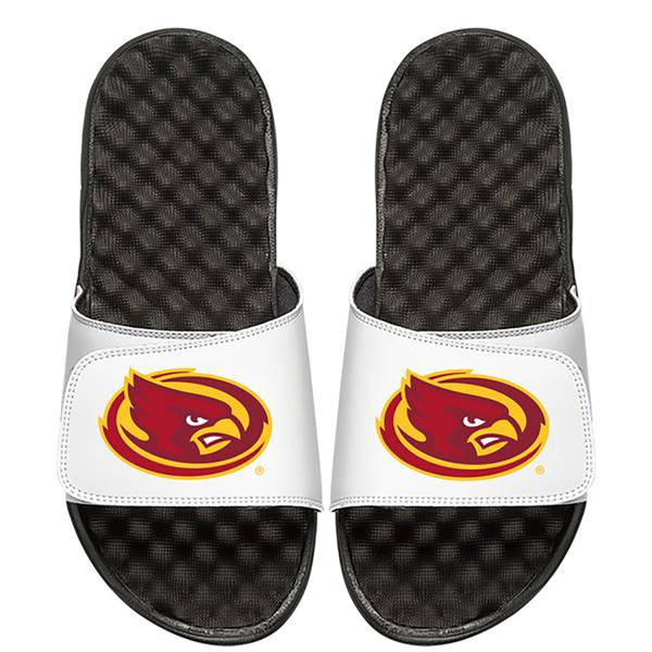ISlide Iowa State Cyclones Sandals product image