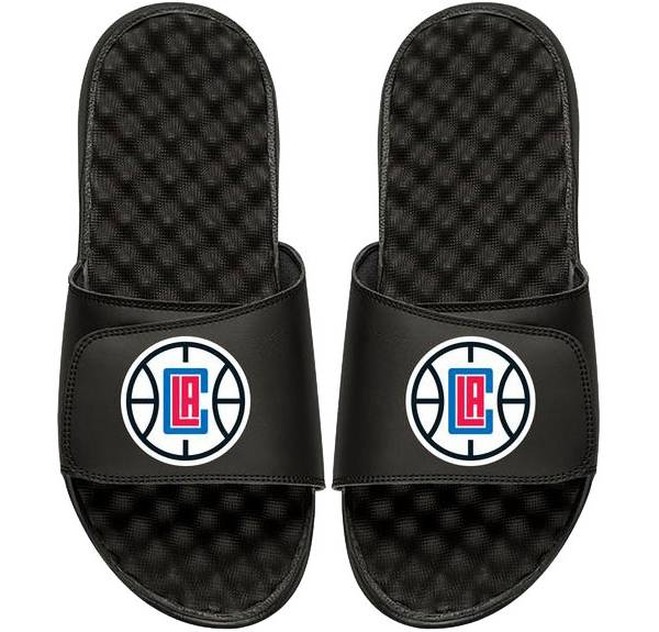 ISlide Los Angeles Clippers Youth Sandals product image