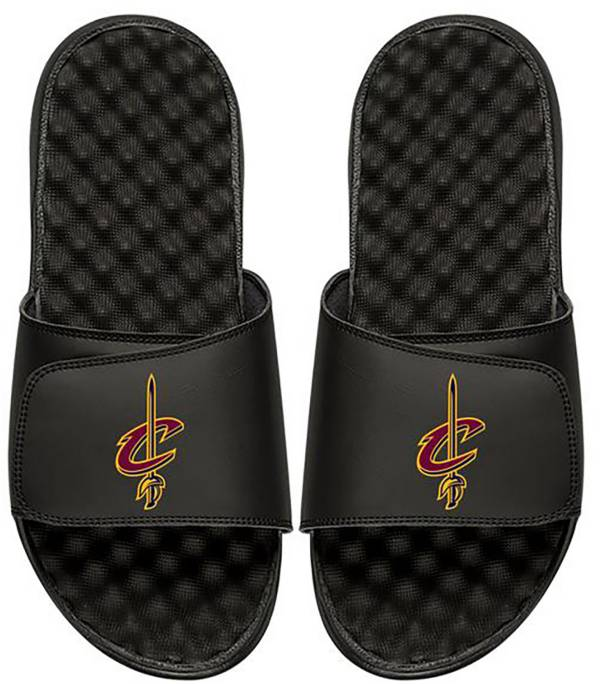 ISlide Cleveland Cavaliers Youth Sandals product image