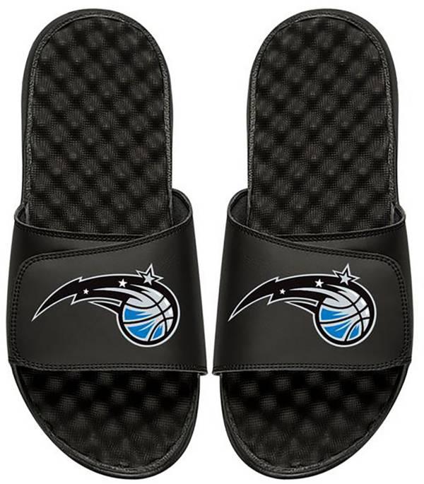 ISlide Orlando Magic Youth Sandals product image