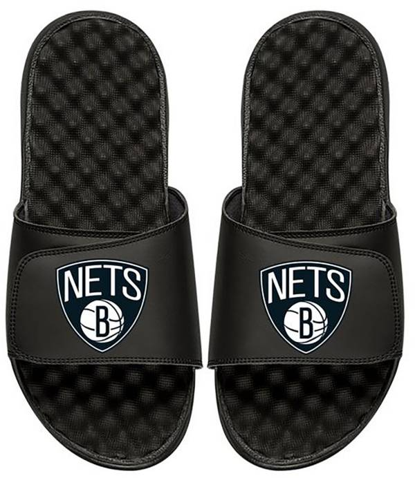 ISlide Brooklyn Nets Youth Sandals product image