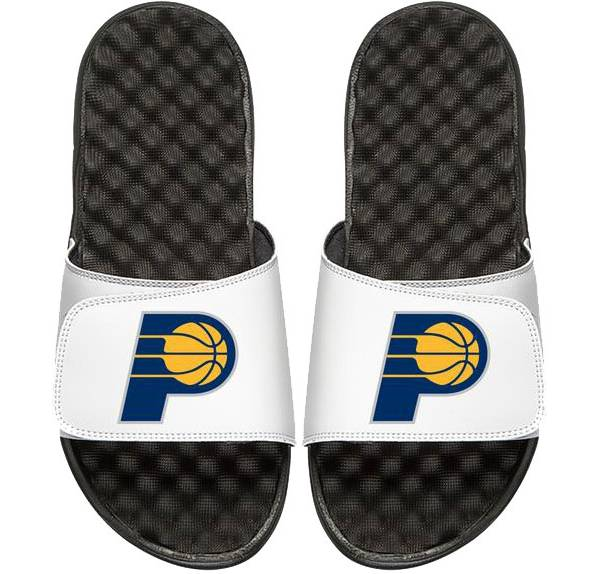 ISlide Indiana Pacers Youth Sandals product image