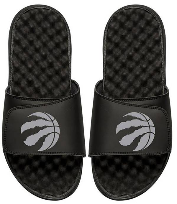 ISlide Toronto Raptors Youth Sandals product image
