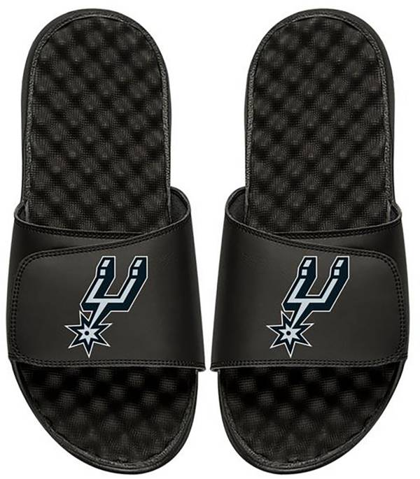 ISlide San Antonio Spurs Youth Sandals product image