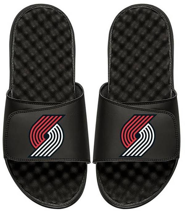 ISlide Portland Trail Blazers Youth Sandals product image