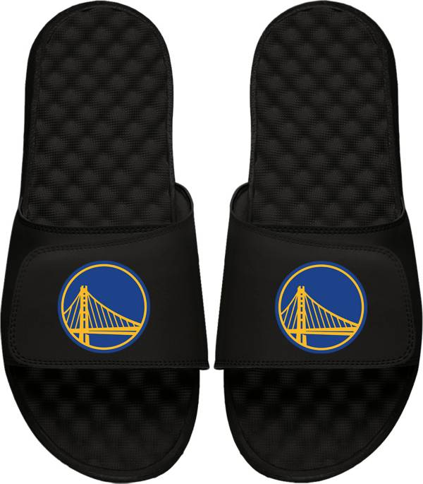 ISlide Golden State Warriors Youth Sandals product image