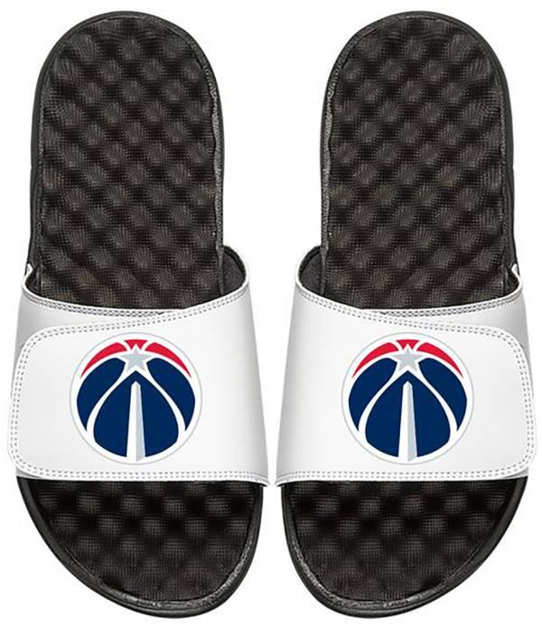 ISlide Washington Wizards Youth Sandals product image