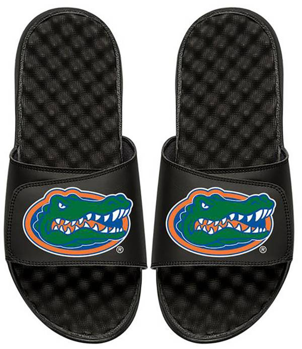 ISlide Florida Gators Youth Sandals product image