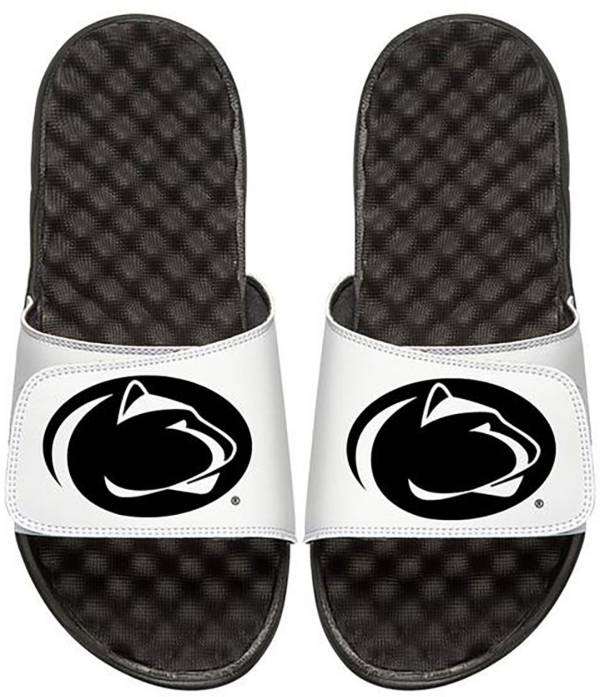 ISlide Penn State Nittany Lions Youth Sandals product image