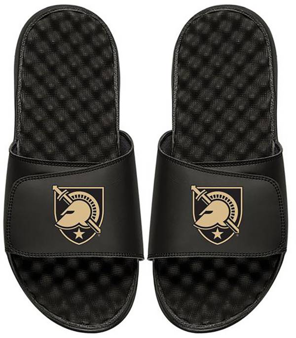 ISlide Army West Point Black Knights Youth Sandals product image