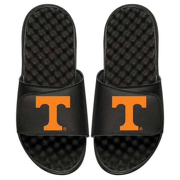 ISlide Tennessee Volunteers Youth Sandals product image