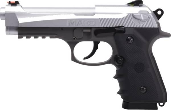 Crosman Mako Blowback BB Pistol product image