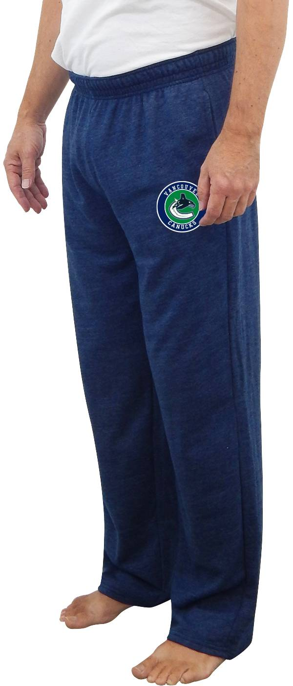 Concepts Sport Men's Vancouver Cancucks Mainstream  Joggers product image