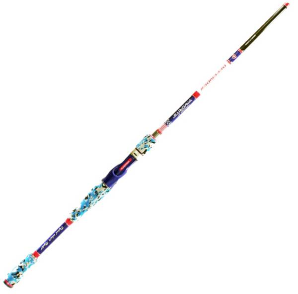 Favorite Fishing Defender Casting Rod product image