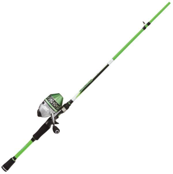 Favorite Fishing Viridian Jr. Spincast Combo product image