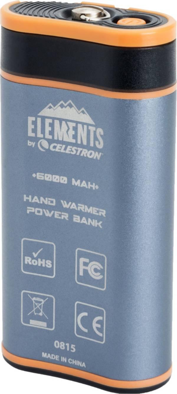 Celestron Elements Thermocharge 6 product image