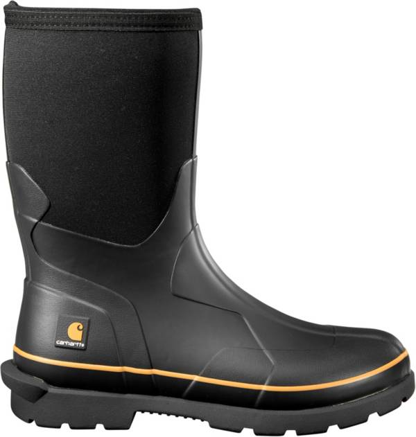 Carhartt Men's 10'' Rubber Boots product image