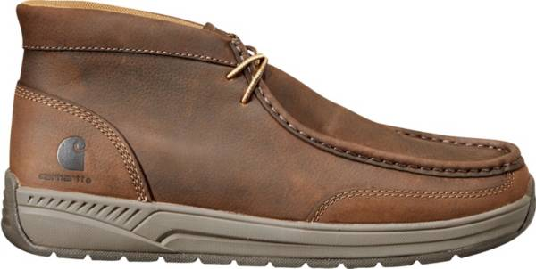 Carhartt Men's Lightweight Wedge Chukka Work Boots product image