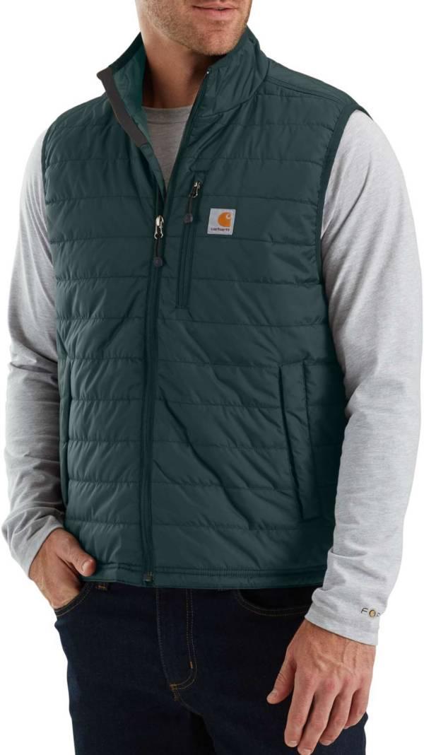 Carhartt Men's Gilliam Vest product image