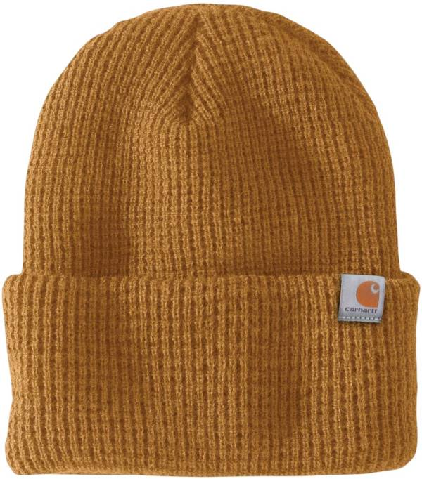 Carhartt Men's Woodside Hat product image