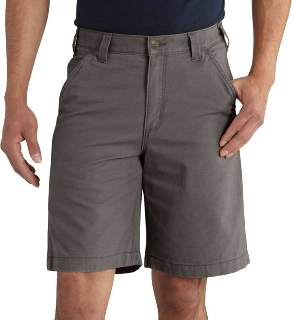 Carhartt Men's Rugged Flex Rigby Shorts (Regular and Big & Tall) product image