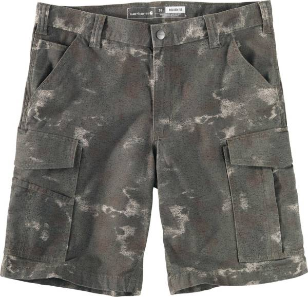 Carhartt Men's  Rugged Flex Rigby Cargo Shorts product image
