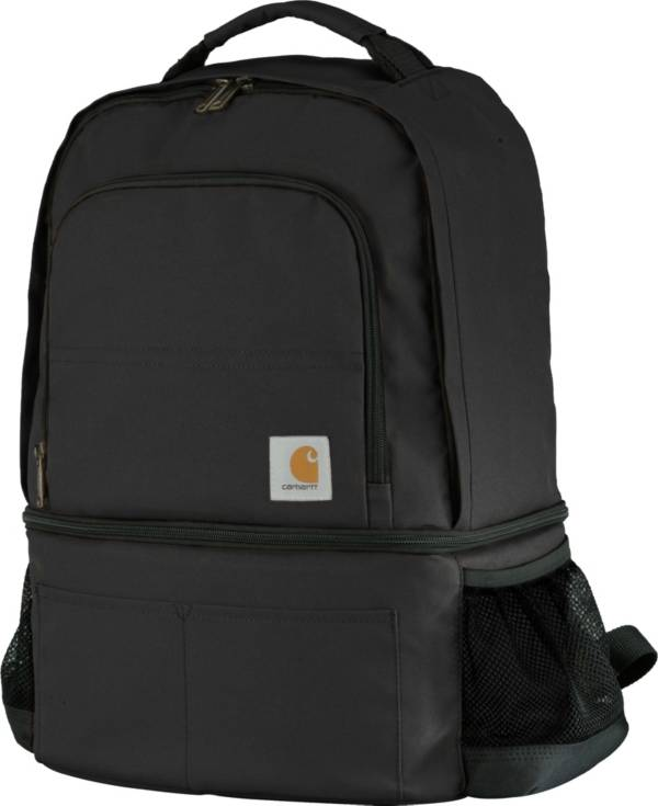 Carhartt Cooler Backpack product image