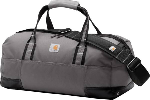 Carhartt Legacy 20'' Gear Bag product image