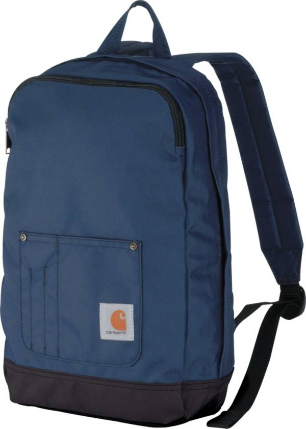 Carhartt Legacy Compact Backpack product image