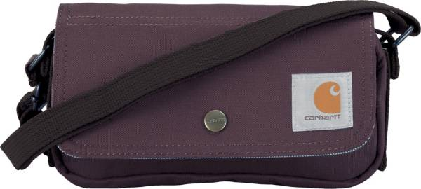 Carhartt Essentials Pouch product image