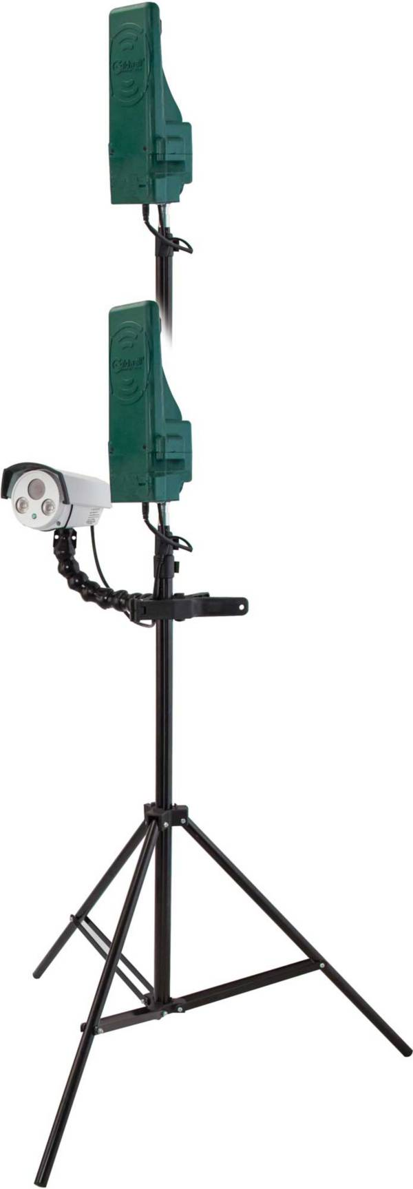 Caldwell Ballistic Precision Sight in Target Camera product image