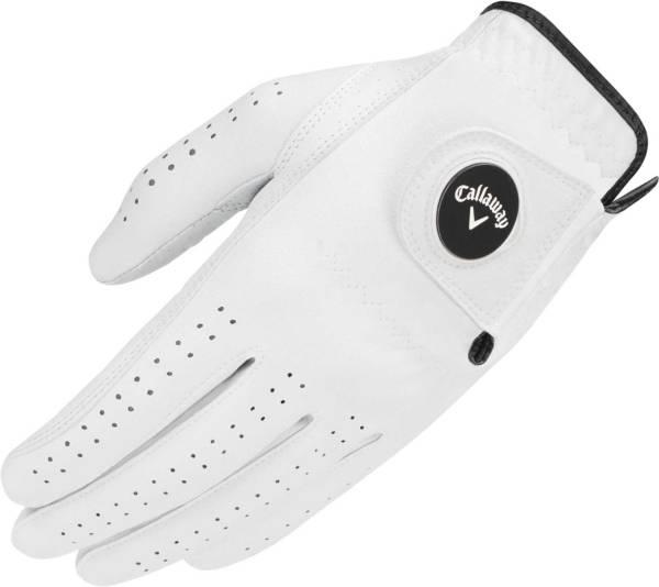 Callaway Men's Optiflex Golf Glove product image