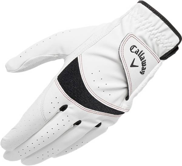 Callaway Men's 2019 X-Tech Golf Glove product image