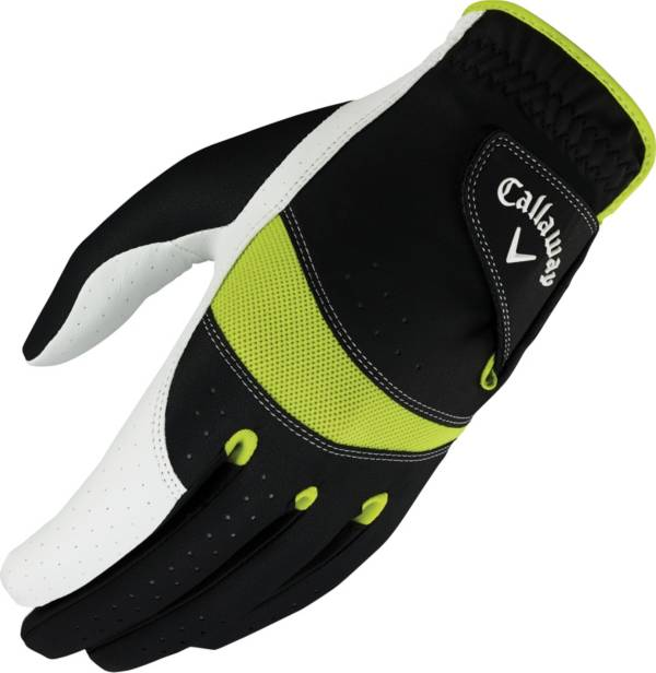 Callaway 2019 X-Tech Golf Glove product image