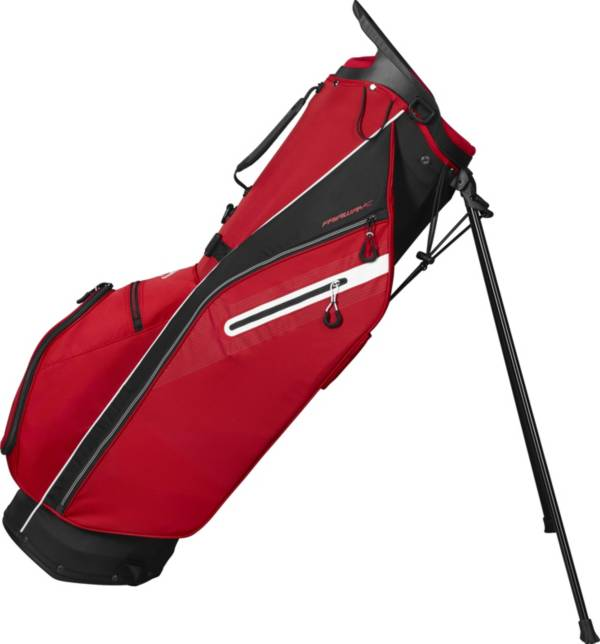Callaway 2020 Fairway 4 Stand Golf Bag product image