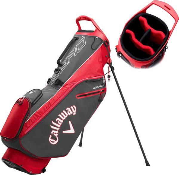 Callaway 2020 HyperLite Zero Stand Golf Bag product image