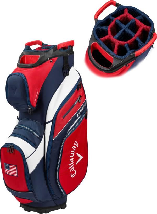 Callaway 2020 Org 14 Cart Golf Bag product image