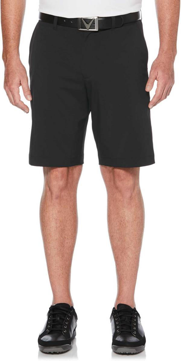 Callaway Men's Classic Golf Shorts – Big & Tall product image