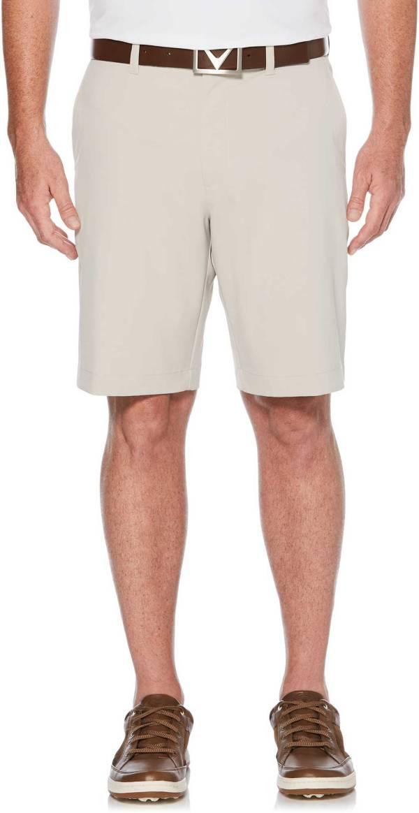 Callaway Men's Classic Golf Shorts – Big & Tall product image