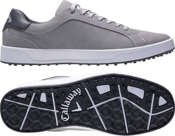 Callaway Men S Del Mar Golf Shoes Dick S Sporting Goods