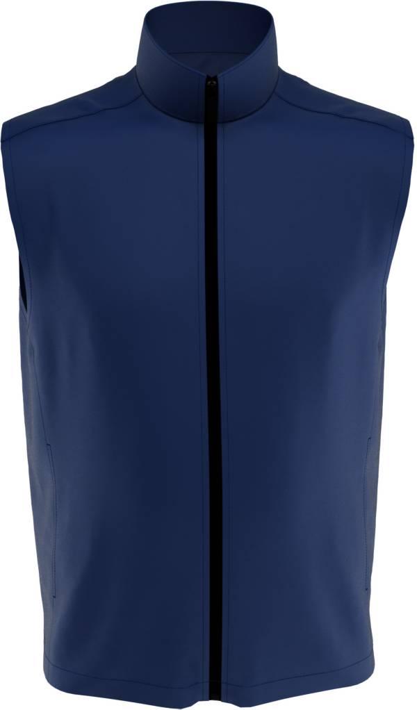 Callaway Men's High Gauge Fleece Golf Vest product image