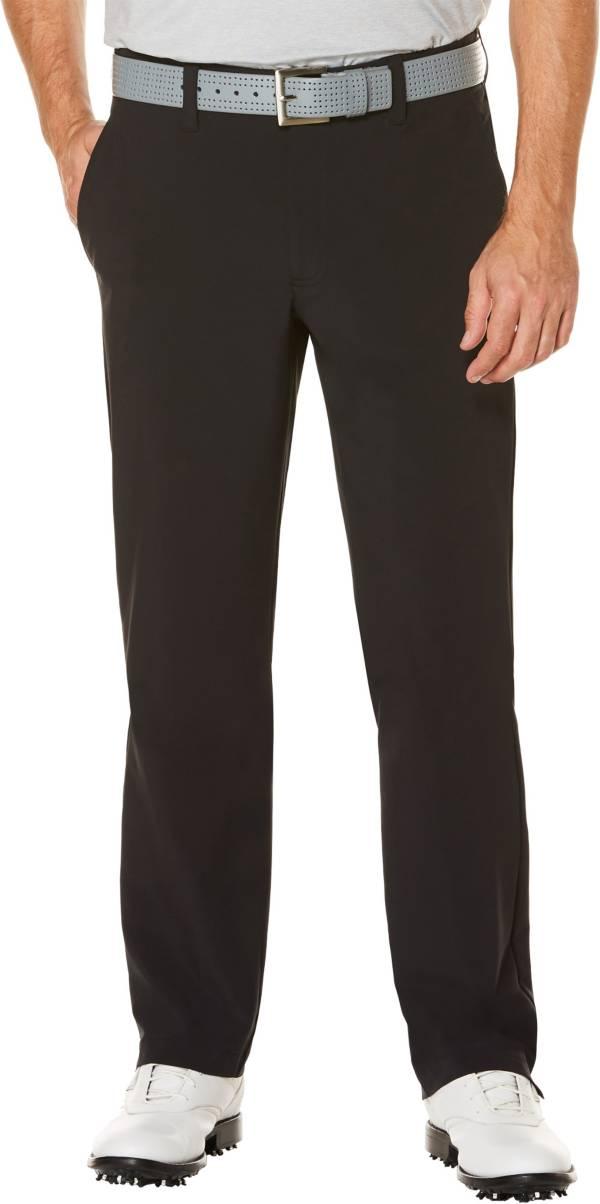 Callaway Men's Lightweight Tech Golf Pants product image