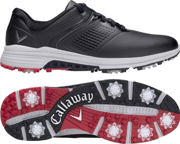 Callaway Men's Solana TRX Golf Shoes product image
