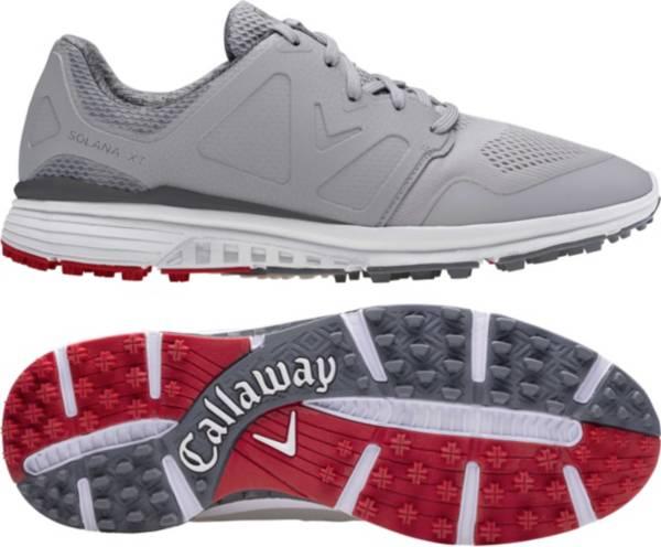 Callaway Men's Solana XT Golf Shoes product image