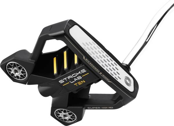Odyssey Stroke Lab Ten Putter product image