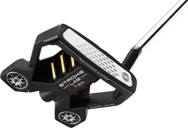 Odyssey Stroke Lab Ten S Putter product image
